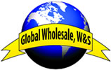 Global Wholesale Wine Spirits